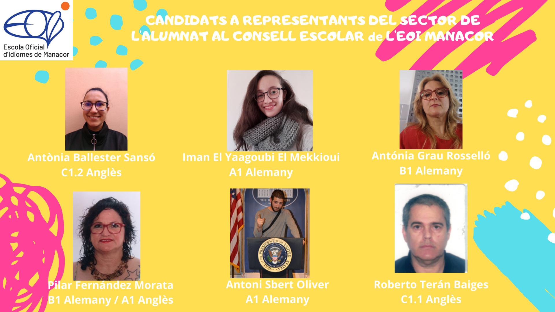 candidats_eleccions